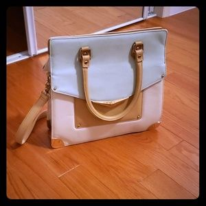 Cute Aldo Fashion Bag